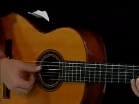 Juan Fernando Velasco y su nuevo Album de Pasillos.flv