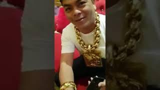 vietnam rich men