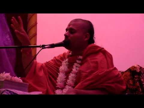 Harigita Parayan By P. Hariprakash Swami - Day 2 video
