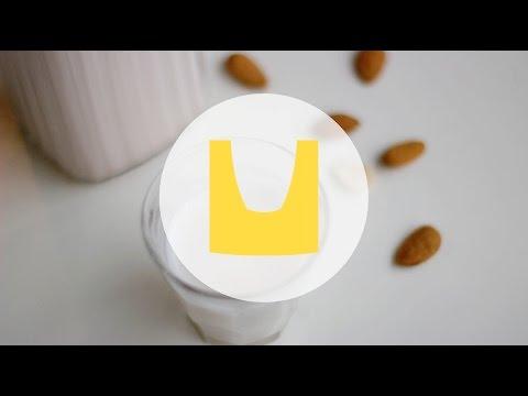recette okara de soja