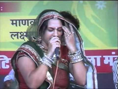 Asha Vaishnav - SARASWATI VANDANA.DAT