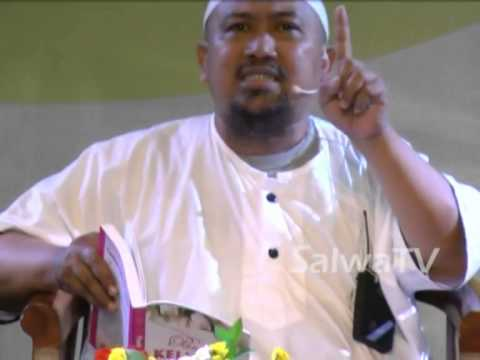 Panduan Keluarga Sakinah - Ustadz Mahfudz Umry,Lc