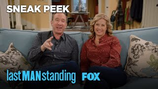 First Look: What's Coming In Season 8 | LAST MAN STANDING