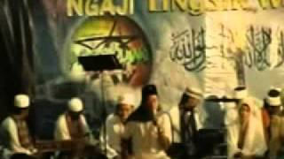 Lagu Istighfar Pancer Wengi _Gus IMM mp3 download free