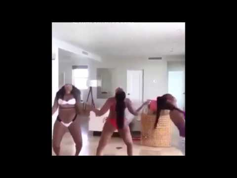 ashanti twerk video thumbnail