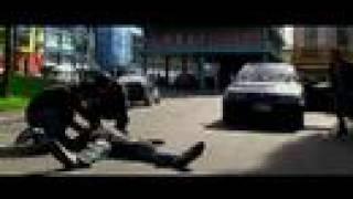 Watch Ben Harper Welcome To The Cruel World video