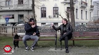 download musica Andrei întreabă: Vrei să fii gazdă la matinalul Kiss FM?
