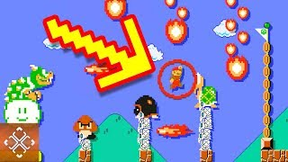 The 10 Hardest Games Most Players Will Never Beat