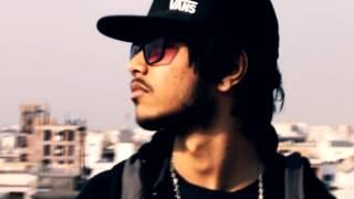 Misunderstood - V X L | Music Video | DesiHipHop.com