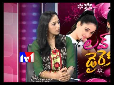 TV1_SUKUMAR SPL INTERVIEW_2