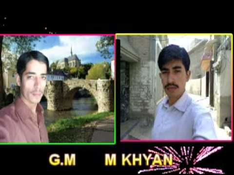 G.m Production  & M Khan Khirpoor Waran Khe Cho Haji Imdadullah video
