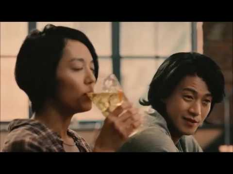 手塚真生の画像 p1_25