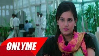 Shasan Marathi Movie :  Interview of Manava Naik