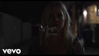 Maggie Szabo - Forgive and Forget