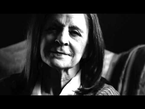 Fallaci — World Premiere at Berkeley Rep