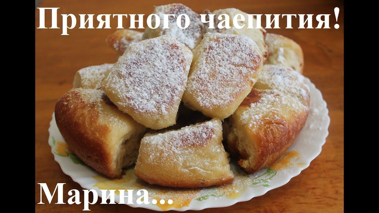 Пирог с вареной сгущёнкой рецепт пошагово в духовке
