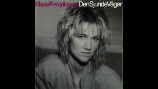 Watch Marie Fredriksson Nar Du Sag Pa Mej video