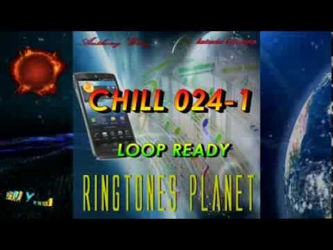 Ringer Chill 024-1 Wings Of Liberty 1 - Free Ringtones Cell Phone video