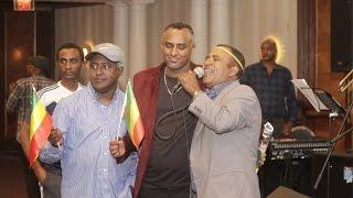 Ethiopian Music: Shambel Belayneh - Tarik Yifreden | ሻምበል በላይነህ - ታሪክ ይፍረደን
