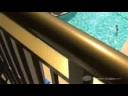 Long Bay Resort, Myrtle Beach, South Carolina