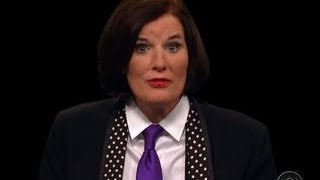 Paula Poundstone on Obamacare's tech problems