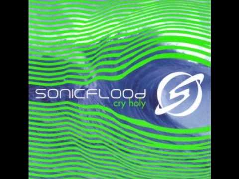 Sonicflood - Rushing In