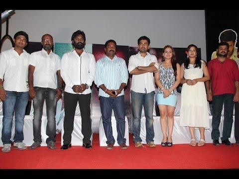 Salim Team Meet | Vijay Anthony | Aksha Pardasany - BW