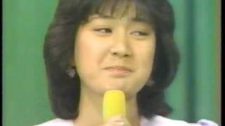 新井薫子の画像 p1_1