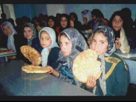 USAid-Afghanistan