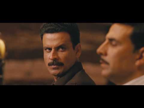 Yeh Paise Aap Hi Ke Hai | Special 26 | Viacom18 Motion Pictures thumbnail