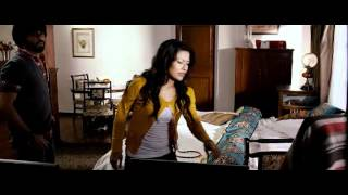 Hate Story - Bittoo Boss (2012) Part 7 - DVD Rip w/Eng Subs - Hindi Movie - Pulkit Samrat