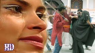 जहीया तु दोसरा के सेनुरा रचैबु ❤❤ Bhojpuri Sad Songs New Top 10 Videos 2016 ❤❤ Aryan Gupta [HD]