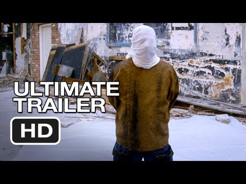 Looper Ultimate Time Travel Trailer