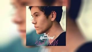 Jai Waetford - Shy 2016 Mix (Audio)