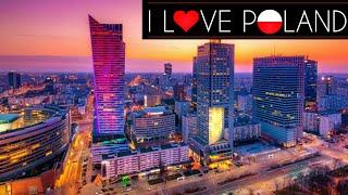 Tourist Destination Poland Tourism, Poland Travel Guide ?????? ?? ???? ???? | Travel Nfx