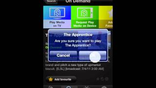 Download NSM: 2. Find and Play Media 3Gp Mp4