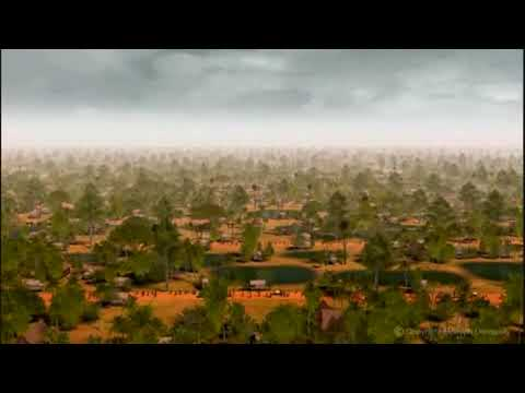 Khmer Empire Khmer Empire Angkor