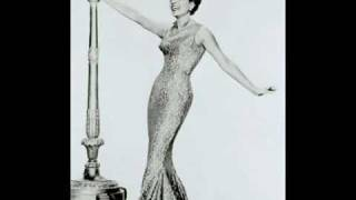Watch Lena Horne Jingle All The Way video