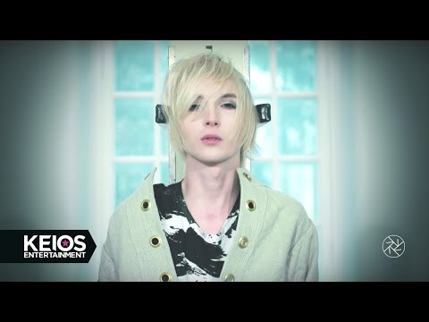 YOHIO - defeating a devil a day (OFFICIAL MUSIC VIDEO)