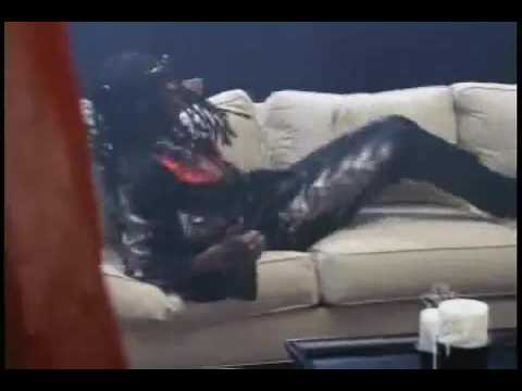 You Chappelle show rick james fuck yo couch