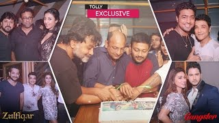 Tolly Exclusive | Gangster | Zulfiqar | Party | 2016
