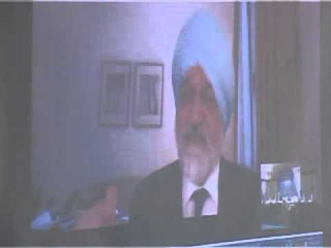 Keynote address by Montek Singh Ahluwalia at a workshop organised by NCAER on 26 July 2013