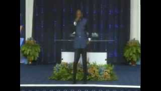 #Apostle Johnson Suleman(Prof) #Turning Your Mistakes Into Miracles #Part2 #1of3