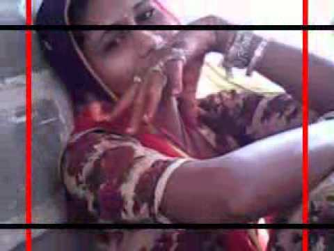 Rajasthani Lady video