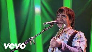 Baixar Skank - Dois Rios (Ao Vivo)