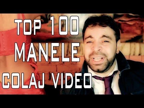 Colaj Video 2015
