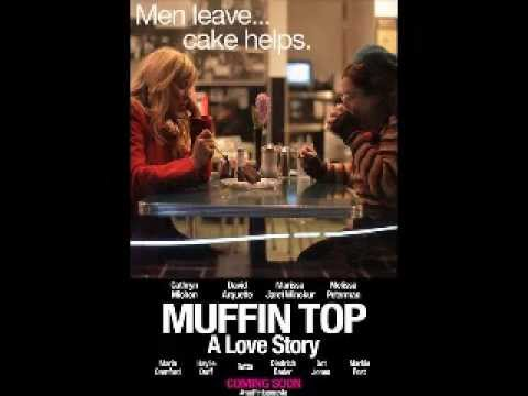 Women in Film -- Cathryn Michon & Muffin Top the movie on The Empowerment Show