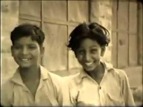 Karachi 1942