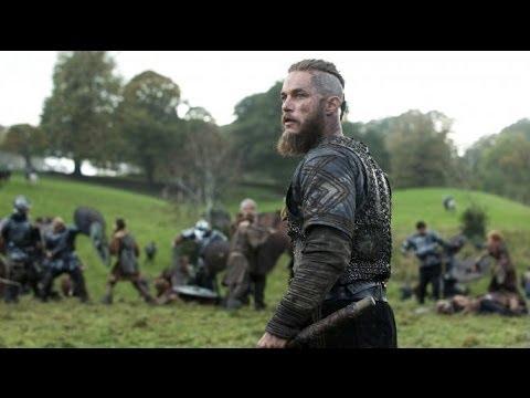 Vikings Season 2 Episode 9 Review -