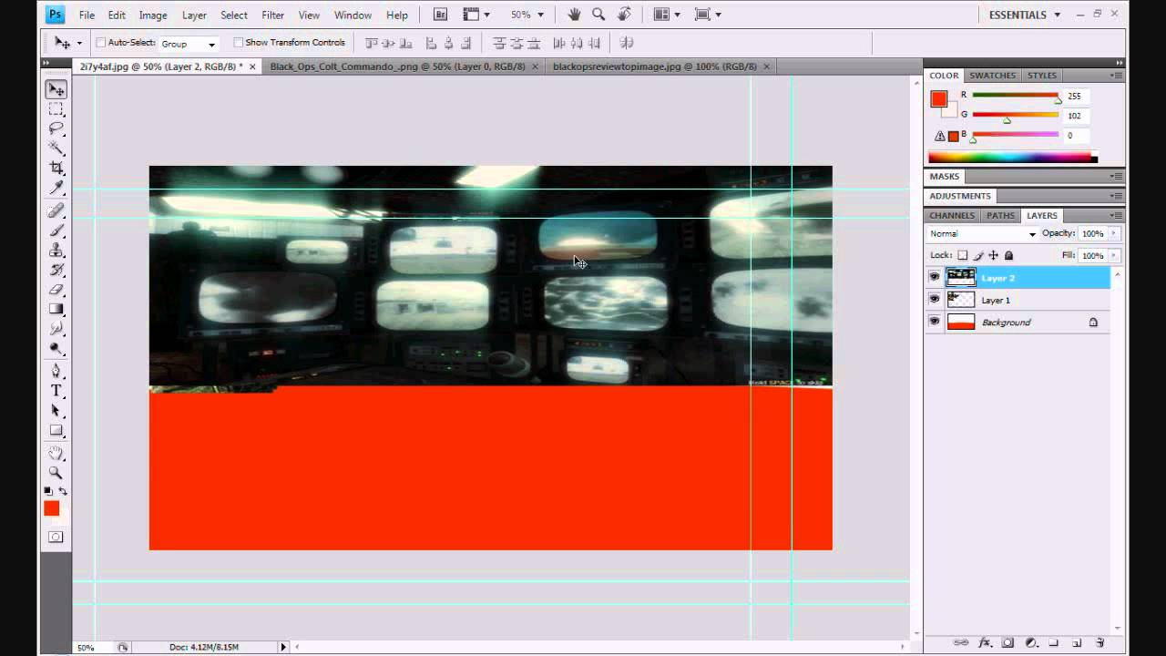 how to change xbox dashboard theme